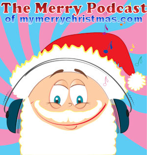 merrypodcast.png